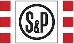 logo_s_p