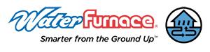 water_furnace